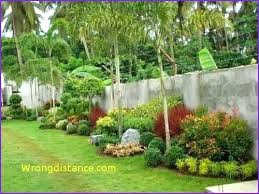 garden design app. Landscape Design App Free Garden Software I