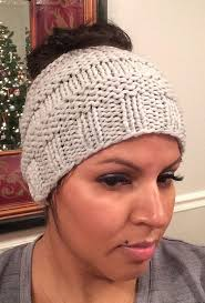Bun Hat Pattern Cool PDF Pattern Knitting Pattern For Messy Bun Beanie Ponytail Beanie