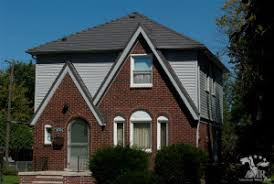 Shingle Color Comparison Chart Residential Metal Roofing Types Styles Colors
