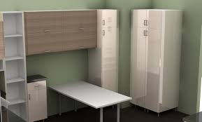 office storage cabinets ikea. Charming Ikea Office Storage Cabinets Galant Desk Home Business Furniture Uk E