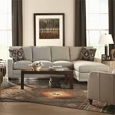 fair modern kitchen table at table set living room inspirational gunstige sofa macys furniture 0d