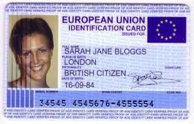 21-european-union-id-cardfront 2008 Odisea Odisea 21-european-union-id-cardfront Odisea 21-european-union-id-cardfront 2008