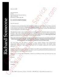 Cover Letter For Law Enforcement Application Free Law