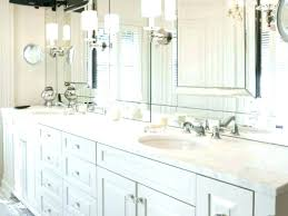 hanging vanity mirror bathroom wall mirrors bathroom mirrors bathroom vanity mirrors modern bathroom wall sconces with
