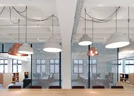 office building design ideas amazing manufactory. collect this idea modern offices 2 office building design ideas amazing manufactory f