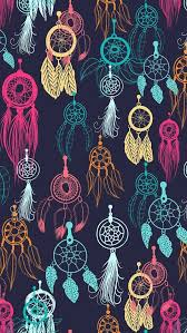 Dream Catchers Backgrounds