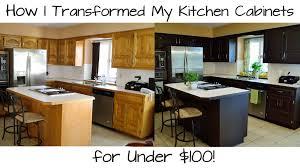 kitchen cabinet refinishing kit sensational ideas 23 19 best