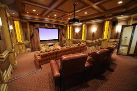 media room seating furniture. Media Room Seating Furniture