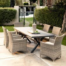 round wicker outdoor chair fresh wicker outdoor sofa 0d patio chairs replacement cushions ideas