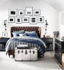 image teenagers bedroom. Wallpaper For Teenagers Bedroom Boys Image