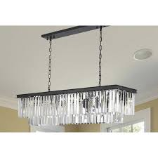 Full Size of Chandeliers Design:amazing Kitchen Island Lamps Pendant Lights  Over Table Lighting Chandelier ...