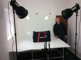 am studio lighting. PatersonPhotographic On Twitter: \ Am Studio Lighting H