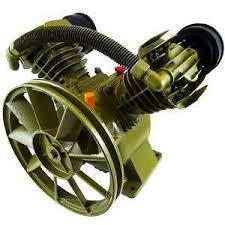 ebay air compressor. 3 hp air compressor pump ebay a