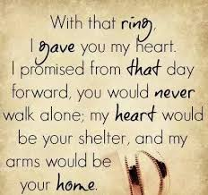 Sweet Love Quotes Inspiration 48 Sweet Love Quotes For Husband With Images