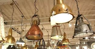 full size of industrial pendant lighting black modern concept with copper light revit model uk glass