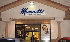 Marinello Shuts Down Amid Fraud Accusations