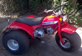 similiar honda atc 110 specs keywords 81 atc 110 related keywords suggestions 81 atc 110 long tail