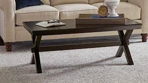 best furniture cnn underscored