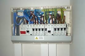 Decorative Electrical Panel Box Covers Fuse Box Home Smart Electrical Panels Fielder Services New Wiring 86