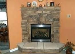 idea corner fake fireplace or corner fake fireplace heater 79 build fake corner fireplace