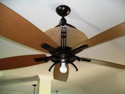 hampton bay ceiling fan replacement parts home and party decors within hampton bay ceiling fan globes