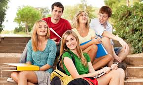 best persuasive essay topics essay help service essay  best 100 persuasive essay topics essay help service essay