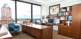 law office designs. Law Designs Office Patent Firm Profile S