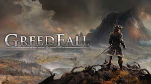 The Need for Greed | GreedFall Review | CFG Games