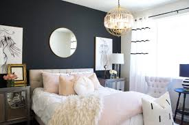 5 summer bedroom ideas blog article image link bed and bath furniture and home accents