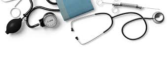 best college essay ever written response Medical News Today