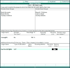 Free Excel Invoice Invoice Templates Excel New Invoice Template Excel Download