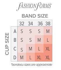 Pin On Fashion Forms Bras Specialty Lingerie