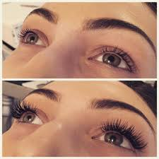 Best Light For Eyelash Extensions How To Photograph Eyes Tips For Eyelash Technicians