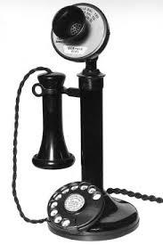 tele no 150 telephone no 150