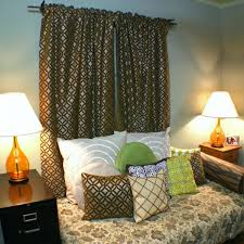 inexpensive home decor ideas you will attempt decorspot net
