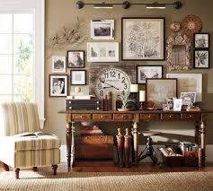 rustic farmhouse home decor inexpensive rustic decor rustic chic kitchen decor