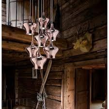 studio italia design lighting. Nostalgia · Kelly By Studio Italia Design Lighting
