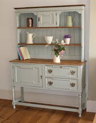 Painted Furniture Funky Painted Furniture Interior Design Ideas