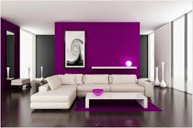Paint For Small Bedrooms Best Colors For Small Bedrooms Monfaso