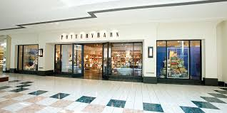 Pottery Barn | The Gardens Mall