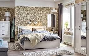 Wandgestaltung Schlafzimmer Ideen Blau Wandfarbe 40 Coole Wandfarben