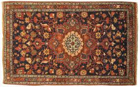 antique persian hamadan rug for on the pgny with s and free