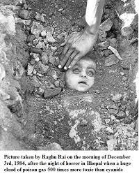 blog of mass communication student photo essay bhopal gas tragedy direct effect