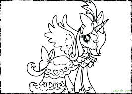 flying unicorn coloring pages and printable rainbow sheets free for s flyi