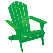 full size of furniture nice ace hardware adirondack chairs 13 bud light chair cool apartment of
