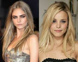 Dirty Blonde Hair Color Ideas For Every Skin Tone Blonde Color