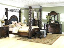 top furniture makers. Signature Home Furniture Pretty Design Bold Ideas Garland Beautiful Top Makers