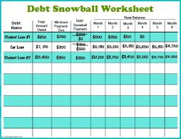 budget spreadsheet printable printable budget sheets the newninthprecinct