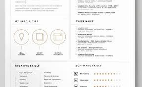 Free Resume Writing Services Templates Eliolera Com