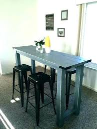 how to make a home bar plans luxury build kit kitchen island